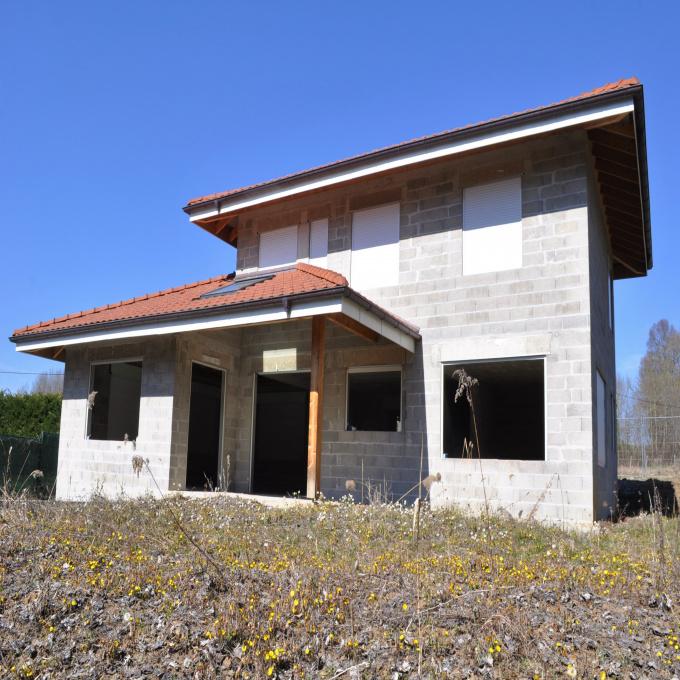 Offres de vente Villa Allinges (74200)