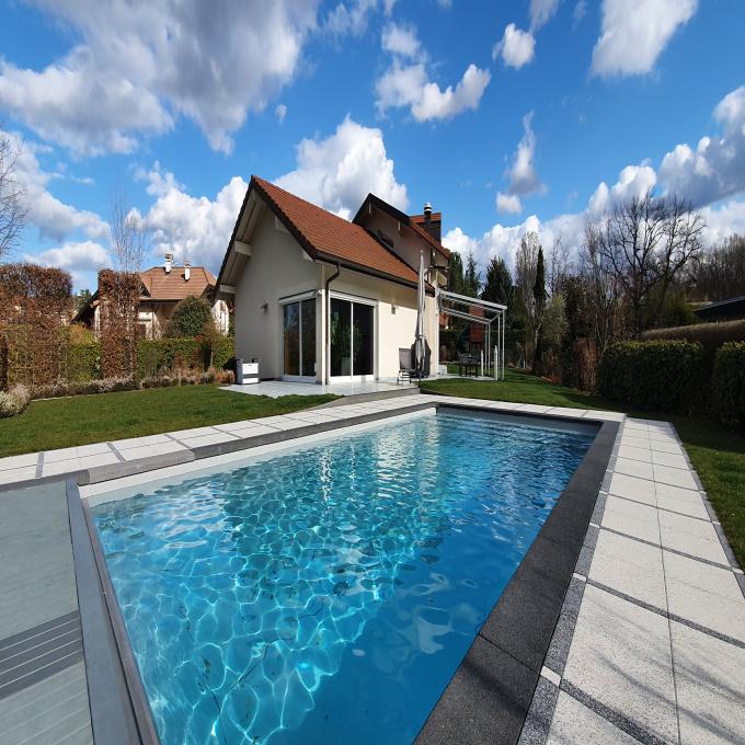 Offres de vente Villa Messery (74140)