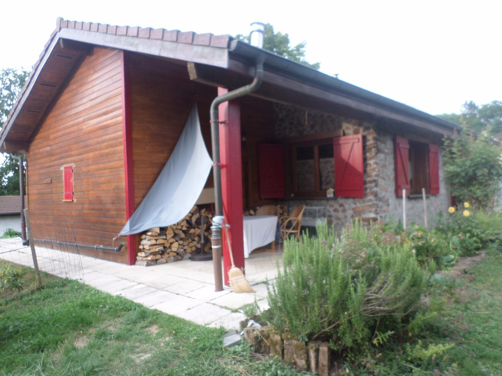 Offres de vente Villa Margencel (74200)
