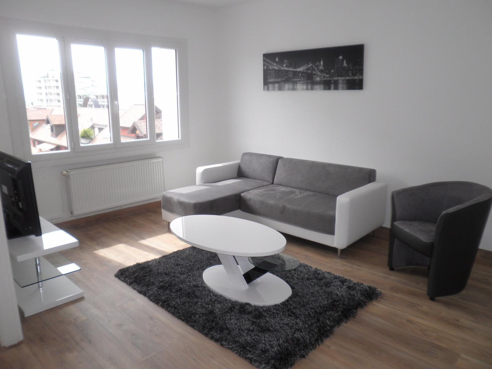 vente appartements thonon les bains evian les bains et plus vente studio t2 t3. Black Bedroom Furniture Sets. Home Design Ideas